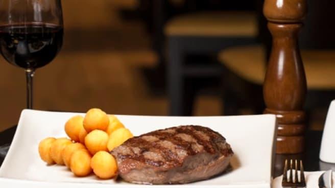 Sugerencia del chef - Delicias (Mall Plaza Tobalaba), Puente Alto