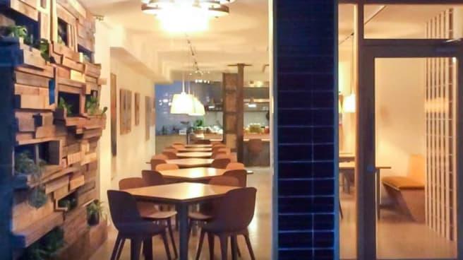 Restaurante Fusta En Gandia Menu Opiniones Precios Y Reserva