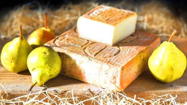 Suggerimento dello chef - Enoteca del Tasso, Camaiore