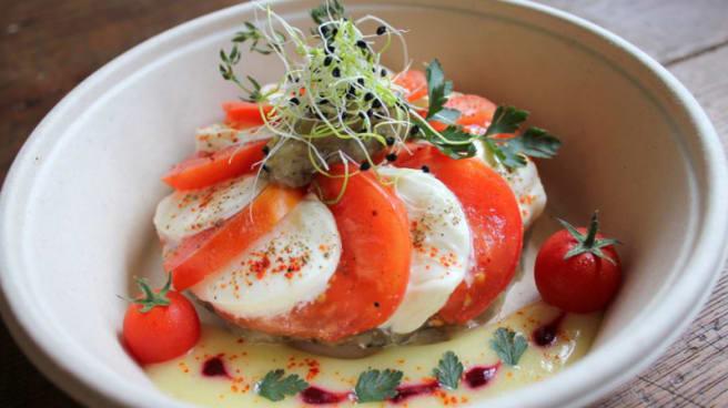 Combi plancha raclette - Le Graal
