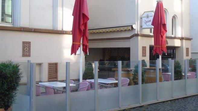 Photo 1 - Ristorante Rossini, Hanover