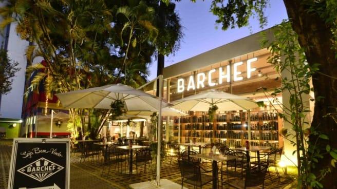 Barchef Casa Forte - Barchef Casa Forte, Recife