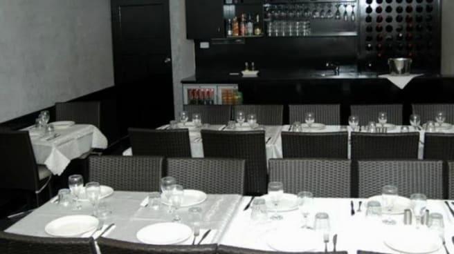 Arda Turkish Cuisine, Caulfield (VIC)