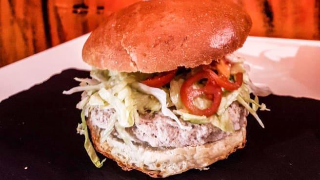 Suggerimento dello chef - Club Bonasorte