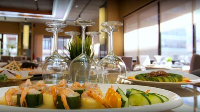 Sugerencia del chef - Himalaya, Alicante (Alacant)