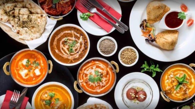 Cumin Indian cuisine - Cumin Indian cuisine, Smithfield Plains (SA)