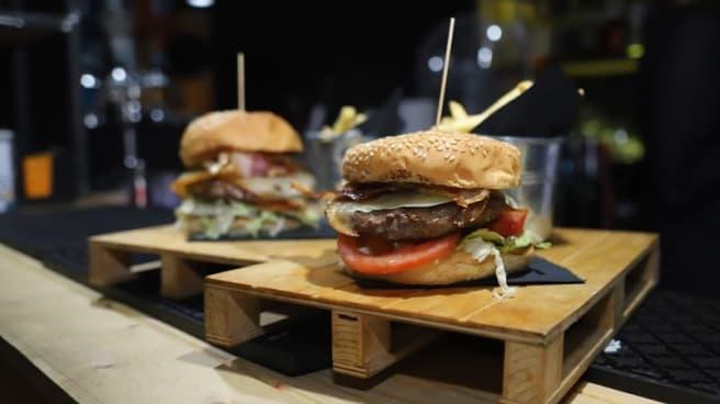 Suggerimento dello chef - Terramatta Loft
