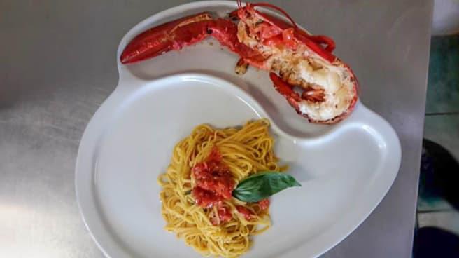 Suggerimento dello chef - Scacco Matto