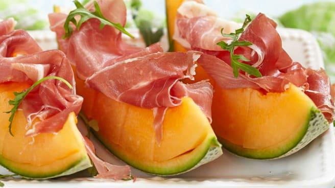 Suggerimento dello chef - Il Bargonello, Sestri Levante