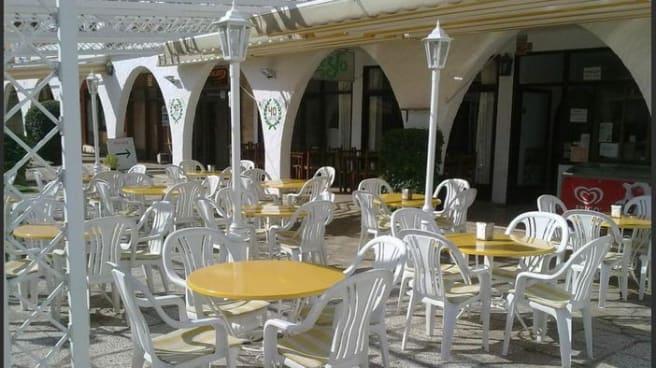 Chez Jo - Chez Jo, Alcossebre
