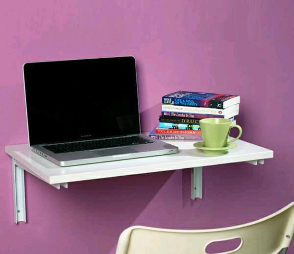 meja-kerja-unik-lucuk-portable-6