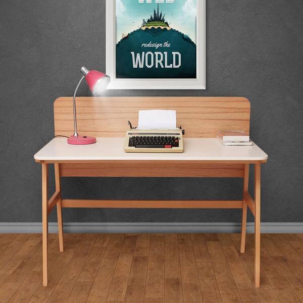 meja-kerja-unik-lucuk-portable-5