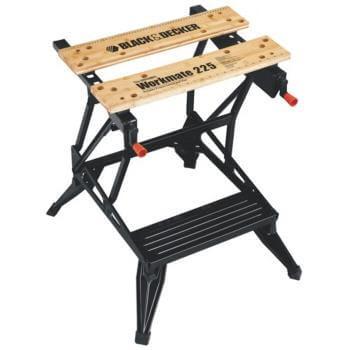 meja-kerja-unik-lucuk-portable-4