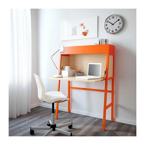 meja-kerja-unik-lucuk-portable-3