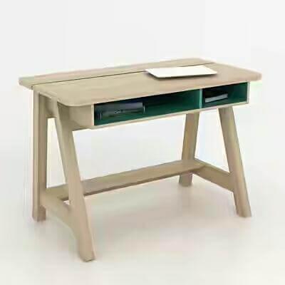 meja-kerja-unik-lucuk-portable-2