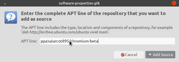 Screenshot-software-properties-gtk