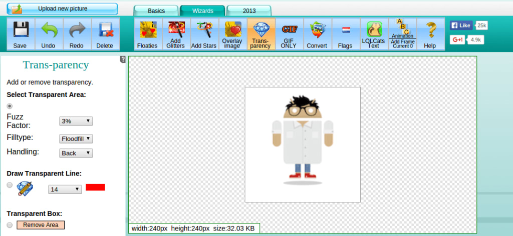 online-image-editor-2