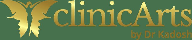 Clinic Arts - Romania - Logo