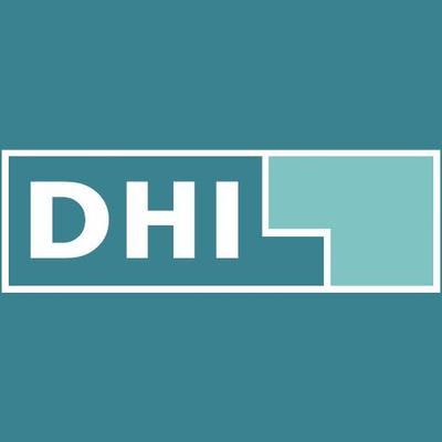 DHI Brisbane Clinic - Logo