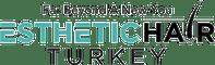 Esthetic Hair Turkey - Logo