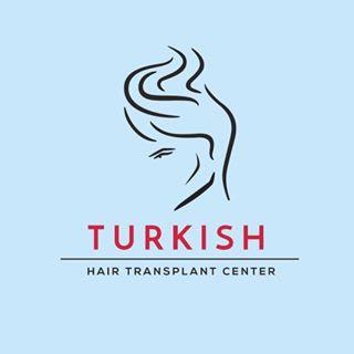 Hair Transplant Center In Dubai - Logo