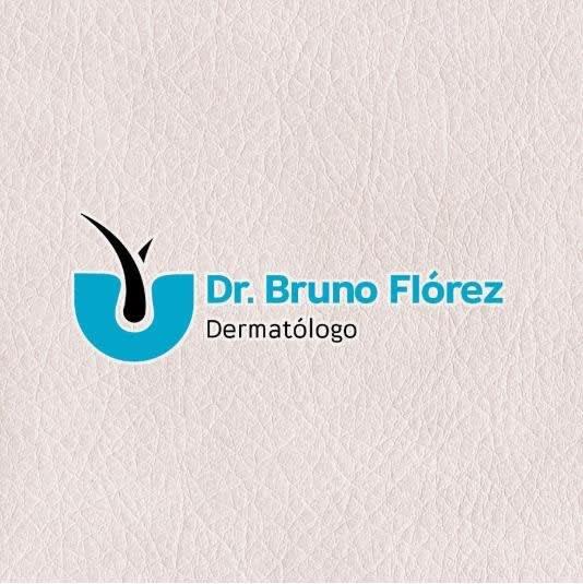 Hair Transplant Panama - Logo