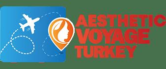 Voyage Turkey Group - Logo