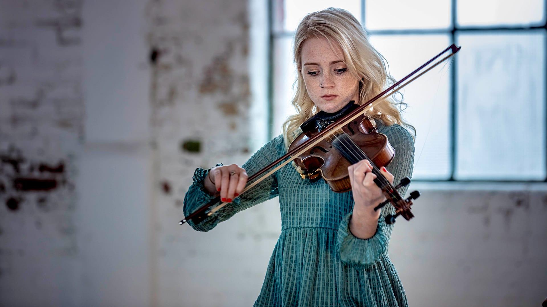 Sruth | Player | TG4 | Irish Television Channel, Súil Eile