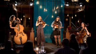 Celtic Connections 2016 (OS)