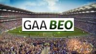 GAA 2019
