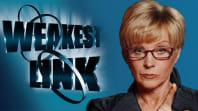 Weakest Link (TS)