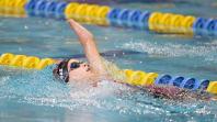 World Para Swimming 2018