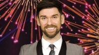 Junior Eurovision (OS & TS)