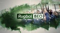 Rugbaí Beo