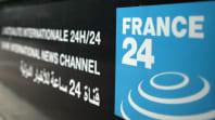 France 24