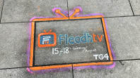 Fleadh TV