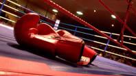 Dornálaíocht Beo: Live Boxing