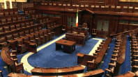 Dáil Éireann