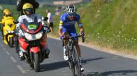 Tour de France - Súil Siar