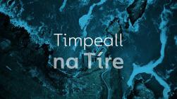 Timpeall na Tíre (OS)