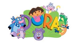 Dora (GS)