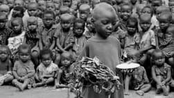 Biafra - Misean Dearmadta (OS & TS)