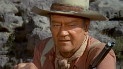 An Western: Big Jake (TS)