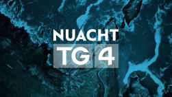 Nuacht TG4