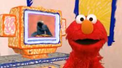 Elmo Anseo