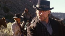 An Western: 3:10 To Yuma (TS)