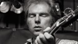 Van Morrison: Live At Montreux 1980