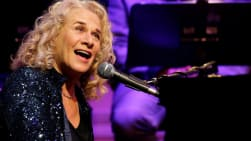 Carole King - Natural Woman