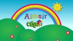 An Aimsir Láithreach