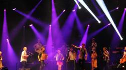 Lorient (OS & TS)
